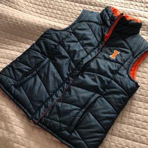 Columbia 'Illinois' vest